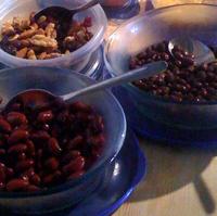 beansnutsFW