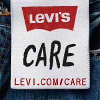 levis_caretag