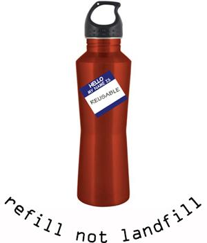 refillnotlandfill_rs