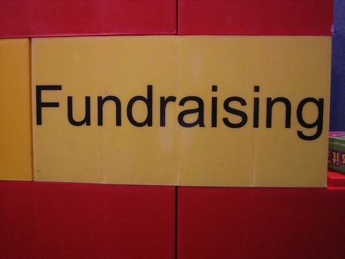 10 Tips for Setting up a Merchandise Program for your NGO (2/2)