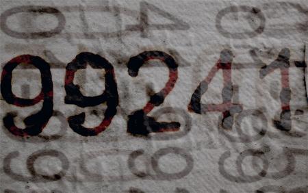 HST in effect July 1, 2010