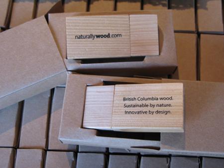 Pine Beetle Wood – Innovative Uses (2/2)